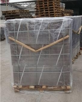 Recycle-LDPE-Pallet-Cover-Bags