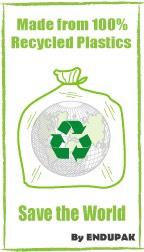 Box Liner Bag, LDPE Jumbo Bag, Pallet Cover Bag, ขาย ถุง มุ้ง, จำหน่ายถุงคลุมพาเลท, จำหน่ายถุงมุ้ง, ถุงคลุมพาเลท, ถุงคลุมพาเลทขนาดมาตรฐาน, ถุงคลุมพาเลทชลบุรี, ถุงคลุมพาเลทพร้อมส่ง, ถุงพลาสติกขนาดใหญ่, ถุงมุ้ง, ถุงมุ้งคลุมพาเลท ราคา, ถุงมุ้งพร้อมส่ง, ถุงมุ้งสำเร็จรูป, ถุงรองก้นกล่อง, ถุงรูปทรงสี่เหลี่ยม, ราคาถุงคลุมพาเลท, ราคาถุงมุ้ง, โรงงานผลิตถุงคลุมพาเลท, โรงงานผลิตถุงมุ้ง