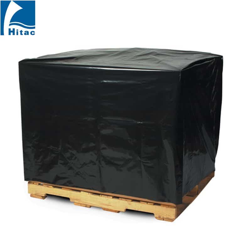 UV Stabilized Cover Bag_ถุงมุ้งพลาสติกป้องกันยูวี