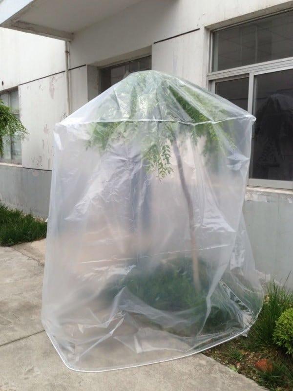 UV Stabilized Cover Bag_ถุงมุ้งพลาสติกป้องกันยูวี-5